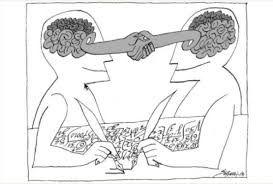 """Résultat de recherche d'images pour """"neurone miroir"""":"""