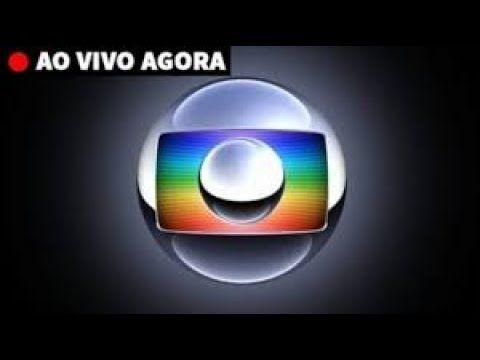 Assistir Globo Ao Vivo Agora 20 11 2018 Youtube Globo Ao Vivo