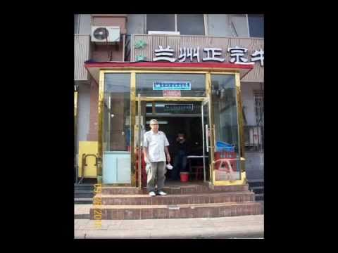 Latest Malaysian Food In Guangzhou News - http://guangzhou-mega.com/latest-malaysian-food-in-guangzhou-news/
