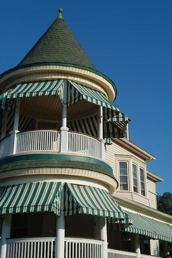 Innovative Retractable Awning Ideas Pictures Design For Your Summer Shade House Porch And Balcony Backyard Pergola