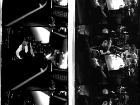 Collective Soul - December (Video)