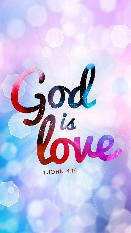 God is Love quotes quote god religious quotes faith pray religious quote religion quotes religion quote