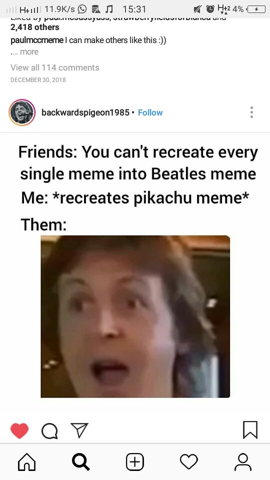 Image Discovered By D R E A M E R Find Images And Videos About Funny Friends And Lol On We Heart It The App To Get Lost In W Memes Stupid Memes Funny Memes