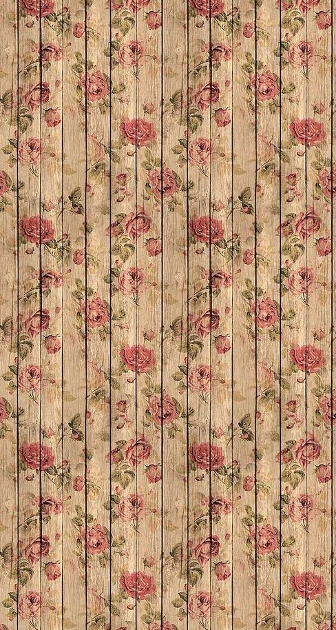 50 Floral Background Ideas Download Free Background Images Floral Background Hearing Abou Vintage Phone Wallpaper Background Vintage Wallpaper Backgrounds