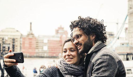 Couple et relation amoureuse: à 30 ans, s'engage-t-on plus qu'avant? - L'Express