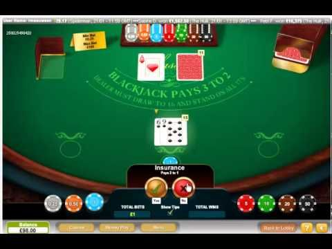 casino roulette online dce online