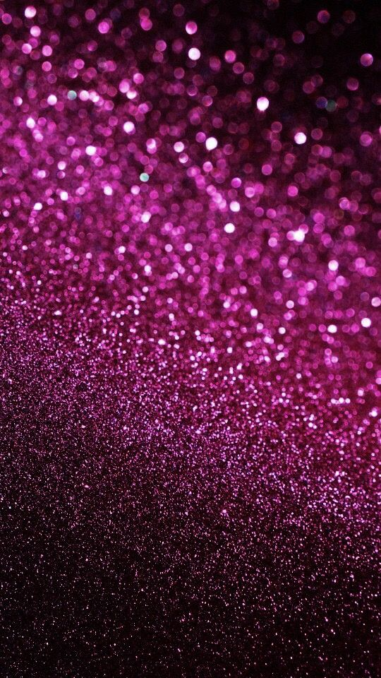 Pin By Laura Murphree On Glitter Phone Backgrounds Black Glitter Wallpapers Glitter Phone Wallpaper Sparkle Wallpaper Awesome glitter wallpaper for iphone