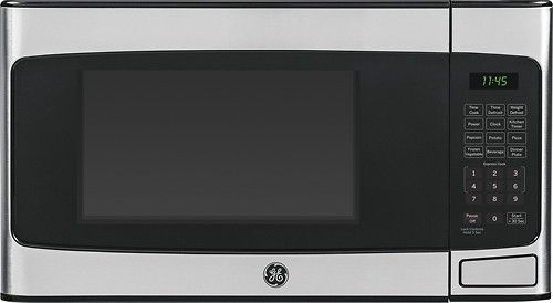 I Like This From Best Buy Countertop Microwave Countertop