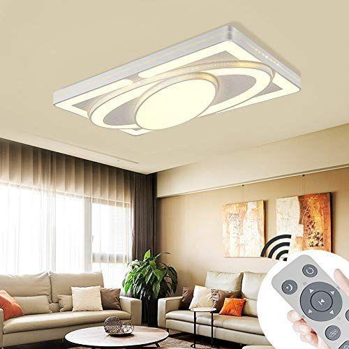 12 Moderne deckenlampen schlafzimmer