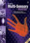 The Multi-Sensory series is packed with ideas for churches, small groups and youth groups to explore the Bible and prayer in new ways. Fully photocopiable, with plenty of scripts, templates and wide-ranging illustrative material to ease your preparation of study times, prayer meetings, youth sessions, church conferences or seminars. Ideal for Fresh Expressions! Worship; world; together; seasons; scripture; prophets; prayer; parables; message; church
