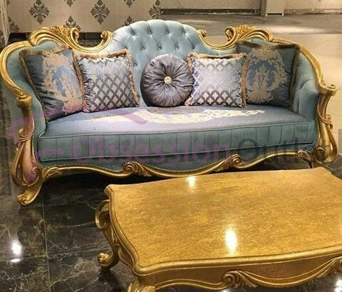 Note All Products Are Made On Order In 2020 Classic Dining Room Furniture Luxury Sofa Classic Furniture Living Room
