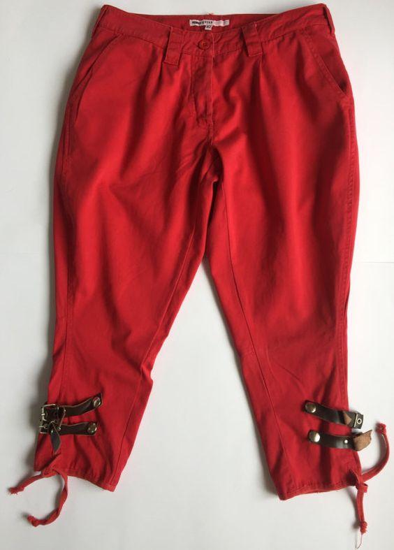DESCRIZIONE ARTICOLO:   Marca: PENNY SILVIAN Modello: Shorts donna, Pantaloncini…
