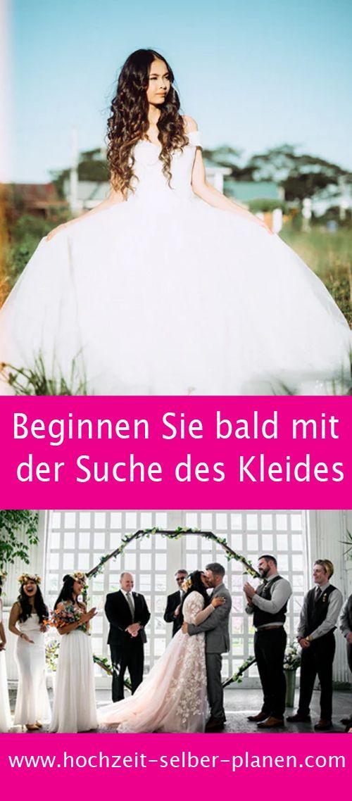 Beginnen Sie Bald Mit Der Suche Des Kleides Brautjungfernkleider Braut Brautjungfern