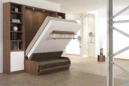 Armoire Lit Conforama Armoire Lit Escamotable Electrique New Best Home Design Conforama Murphy Bed With Sofa Murphy Bed Plans Murphy Bed Ikea