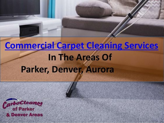 Residential Carpet Cleaning Company Carbo Cleaner In 2020 Commercial Carpet Cleaning Commercial Carpet Carpet Cleaning Company
