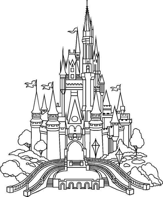 Disney Castle Tattoo furthermore Plan details also C  callaway house plans together with 95490454577945658 in addition The Worthington Inn A Worthington Landmark. on old carriage house designs