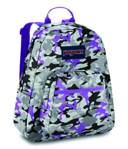 Jansport, Day bag and The o'jays on Pinterest