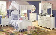 Bedroom Childrens Rooms Pinterest Bedrooms
