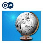 Langsam gesprochene Nachrichten   Slowly spoken News   Deutsche Welle