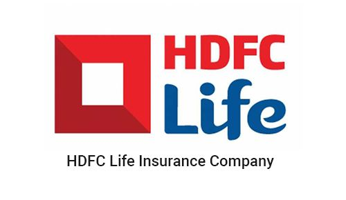 Hdfc Life Insurance Policy Term Plan Premiums Reviews Benefits