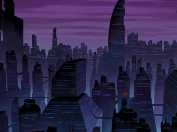 From Gotham to Ivy... 2050 [LIBRE] 64d74d94cb38b24675485b8b22ae1948
