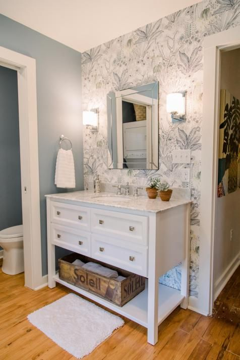 Buy Your Favorite Decor From Home Town In 2021 Home Town Hgtv Hgtv Living Room Hgtv Master Bedrooms
