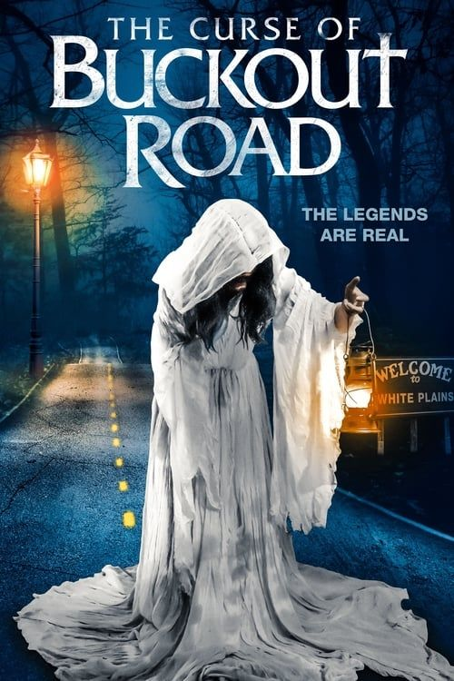Regarder The Curse Of Buckout Road Film Complet Streaming 720p In Francais Dubbed Buckout Road Modern Myth New Movies