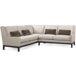 For the living room x 2
