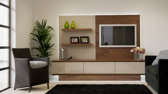 design create and build beautifully fitting living room furniture