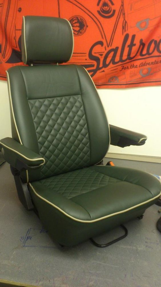 Re redoing the interior vw t4 forum vw t5 forum for Vw t4 interior designs