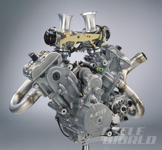 ducati oil filter wrench billet  ducati  free engine image 2005 KTM 950 Adventure KTM 950 vs 990 Adventure
