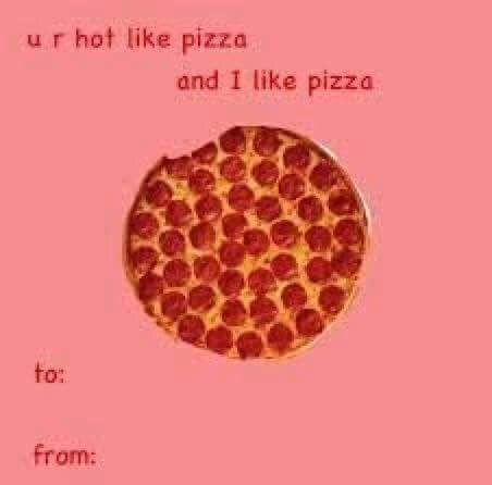 Pin By Caleb Berry On Memes Valentines Memes Meme Valentines Cards Valentines Day Memes