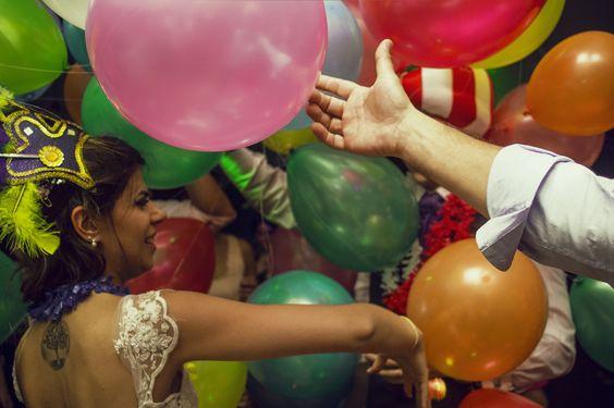 @natalianobilefotografía / Celebro - Registro de Eventos. Crónicas de Bodas / Celebraciones / Novias / Fiestas