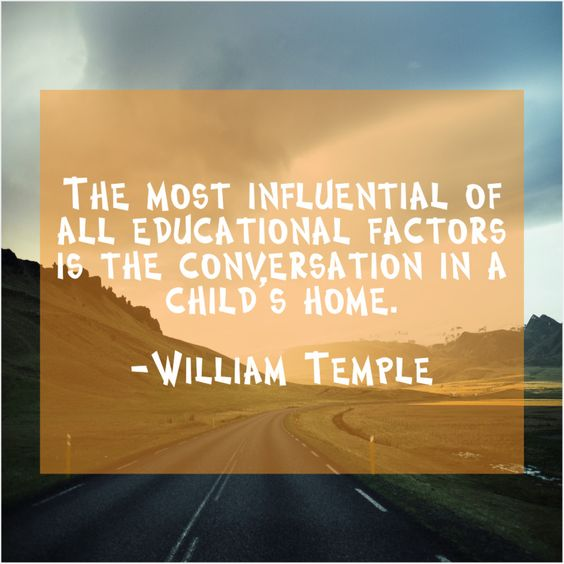 William Temple  The most influential of all