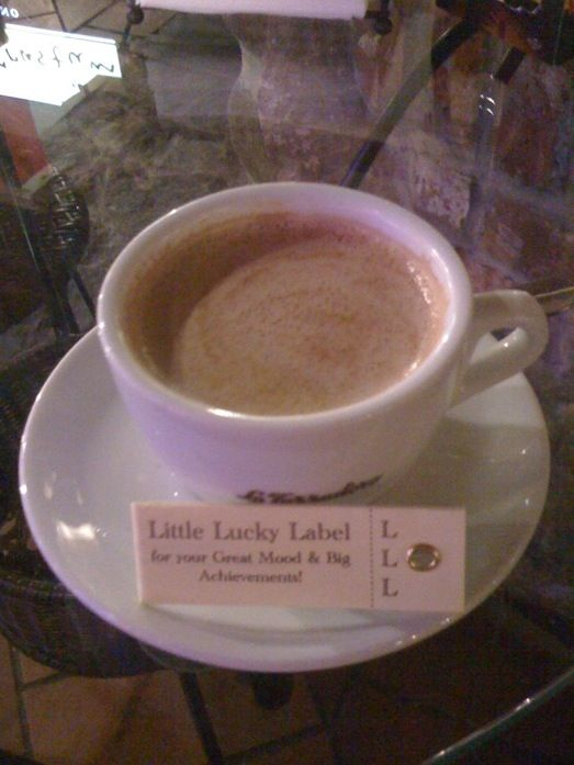 http://www.LittleLuckyLabel.org/wp/perfect-coffee-powerful-inspirations-8/