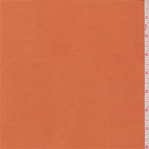 Orange Jersey Knit - 31092 - Fabric By The Yard At Discount Prices