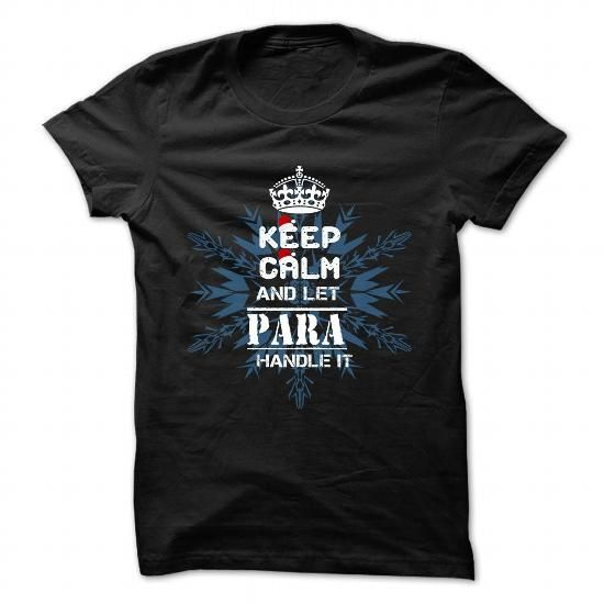 PARA - #shirt pattern #blusas shirt. PARA, awesome hoodie,yellow sweater. FASTER =>...