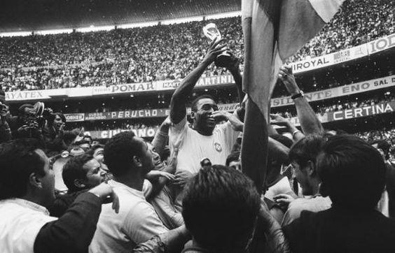 Los máximos goleadores de las selecciones sudamericanas - Yahoo Deportes