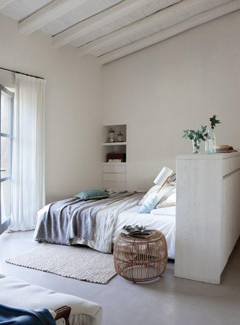 Studios et kitchenettes - La touche d'Agathe - Appartements, appartment, studios, small, tiny house,