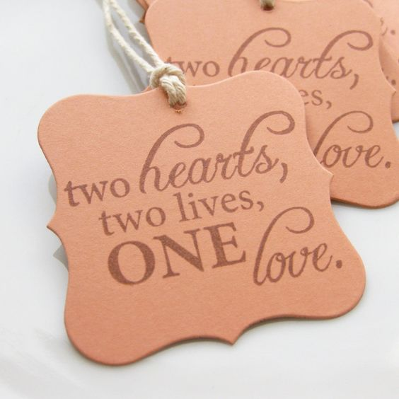 Wedding Favor Tags Sayings : wedding wedding favor tags wedding invite wedding 3 future wedding ...