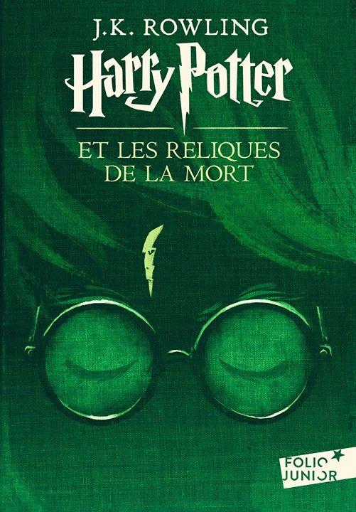 Concours Fan Art Harry Potter Harry Potter Pdf Rowling Harry Potter Harry Potter