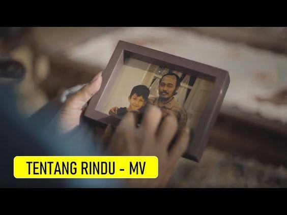 Virzha Tentang Rindu Mv In 2020 Ukulele Trending Songs Songs