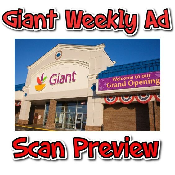 Giant Ad Scan 9/2/16 – Full Preview - http://couponsdowork.com/giant-weekly-ad/giant-ad-preview-9298/