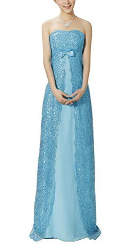 Tonwhar Formal Chiffon Evening Ball Cocktail Prom Dress Bridesmaid Dresses Gown (Asian M(US 2), Blue) Tonwhar http://www.amazon.com/dp/B00KVHSDO2/ref=cm_sw_r_pi_dp_DUsfub1ZJK1GT