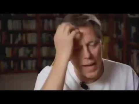 Area 51 S4 UFO Whistleblower Bob Lazar Recent 2015 Interview