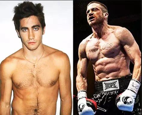 tren vs other steroids