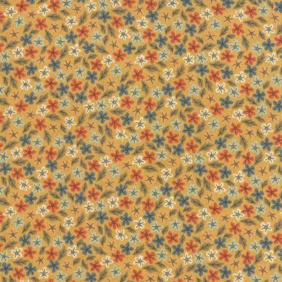 Find the best deals on Moda Fabrics in our sale board! #ShowMeTheModa #Sale #HoldiaySales #Quilt #Fabric #DealOfTheDay #Etsy #DIY #Sale