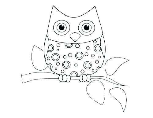 77 Luxury Images Of Dltk Coloring Pages Owl Coloring Pages Owl