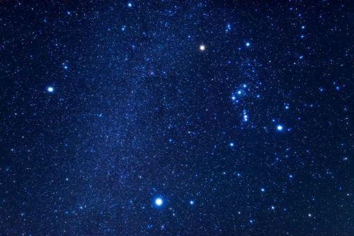 「星空 無料」の画像検索結果