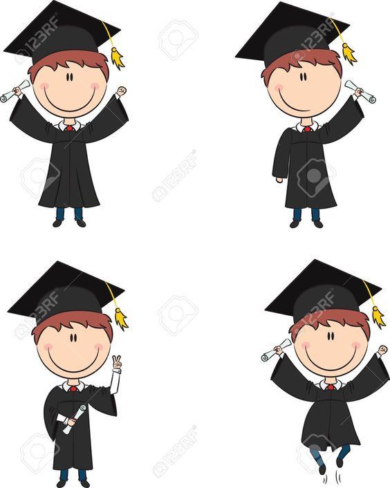 Palabras Para Un Graduado De La Prepa - apexwallpapers.com